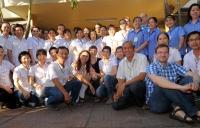 Open Factory: Soziale Verantwortung zählt